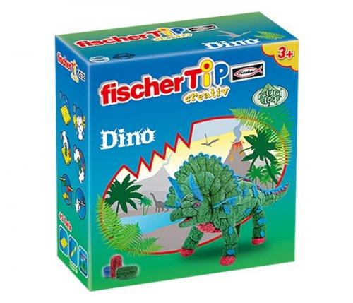 Dino Box Fischer Tip 533452