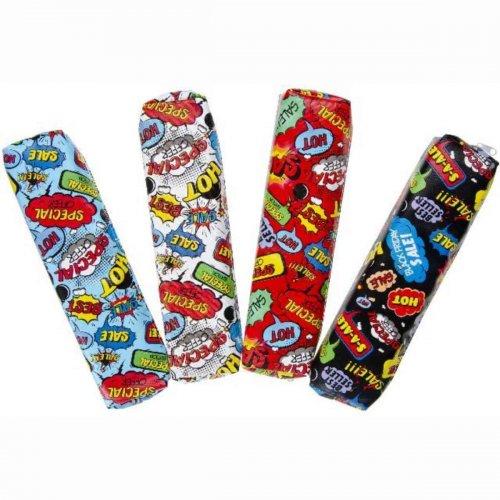 Κασετίνες για Κορίτσια και Αγόρια Party Toys LW141