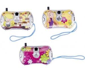 Mini κάμερα Goki Κωδ:13187