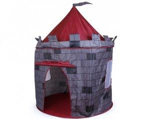 Το Κάστρο των Ιπποτών Small foot 6378