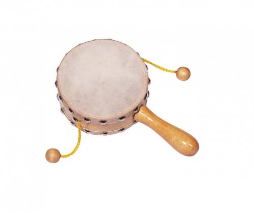Beggar's drum Goki 61999