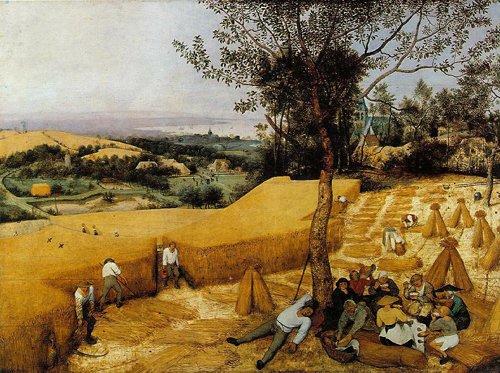 Bruegel Mentitori 2000 τεμ. - RICORDI