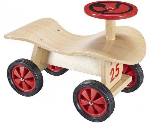 Ride - On Goki Κωδ. 53921