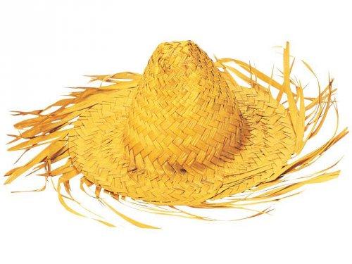 Sombrero Rubies Κωδ. 615505