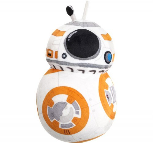 Star Wars BB-8 Legler Κωδ: 10060