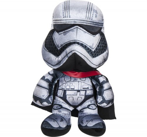 Star Wars Captain Phasma Legler Κωδ: 10055