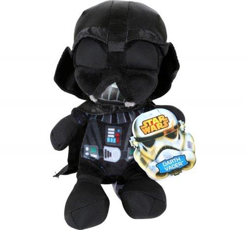 Star Wars Darth Vader Legler Κωδ: 5592