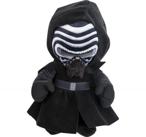Star Wars Kylo Ren Legler Κωδ: 10054