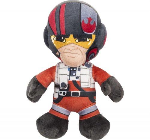 Star Wars Poe Legler Κωδ: 10059