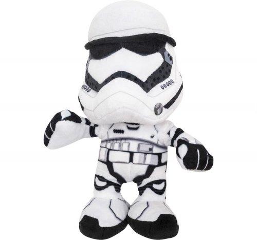 Star Wars Stormtrooper Legler Κωδ: 10056