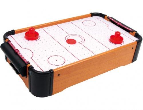 Table-Air-Hockey Legler Κωδ. 6705