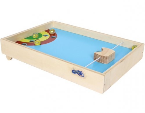 Table PinBall Legler Κωδ. 6354