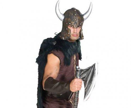 Κράνος Viking Rubies Κωδ. 300961