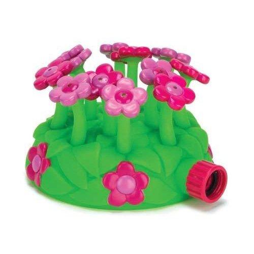 Ψεκαστήρας Λουλούδια - Melissa Κωδ.6251