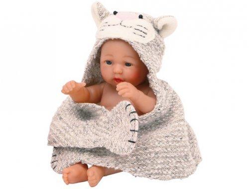 Κούκλα Μωράκι Dylan Legler Κωδ. 2606B