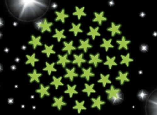 Φωσφορούχα αστέρια Legler Κωδ. 5378