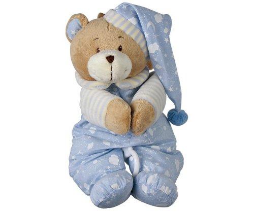 Μουσικό Αρκουδάκι