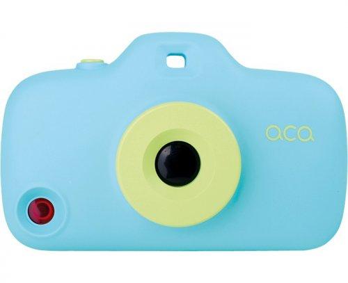 Αξεσουάρ φωτογραφικής μηχανής για iPhone 5 Smallfoot 8809