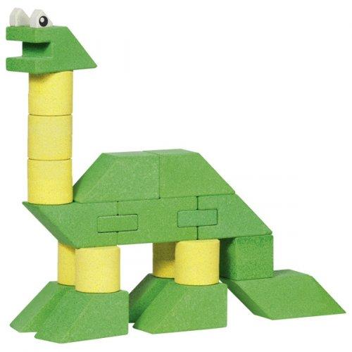 Κατασκευή Δεινόσαυρος Goki Κωδ. 58816