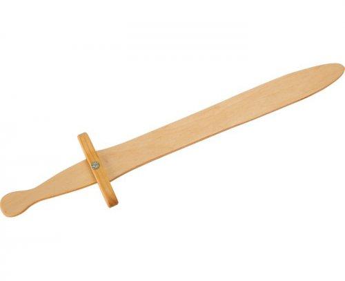 Σπαθί της Βρέμης Small Foot 5001