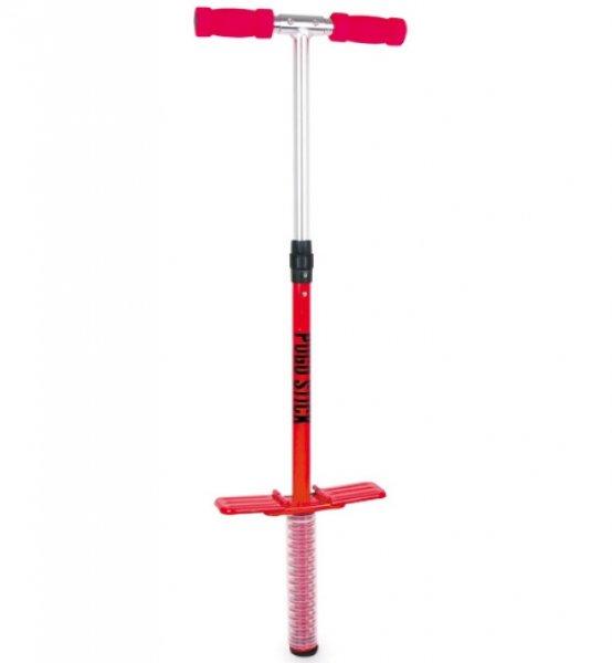 Pogo Stick Small Foot 9507
