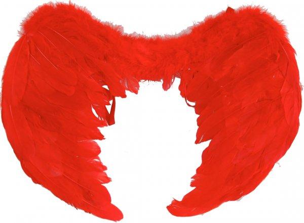 Κόκκινα Φτερά Mortino Κωδ. 0566